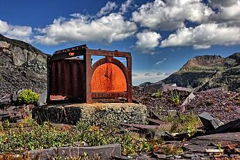 Abandoned-Quarry-Wales.jpg
