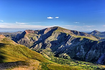 Mountains-of-Snowdonia.jpg
