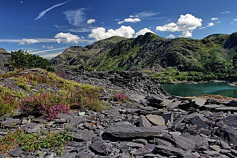 Mountains-of-Snowdonia-3.jpg