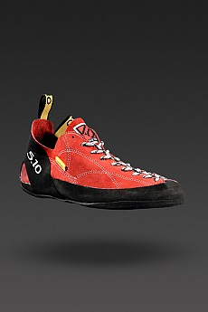 Mens-5-10Coyote-Lace-up-climbing-shoes-f
