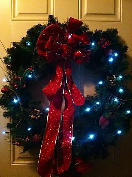 ENO-Wreath-1.jpg