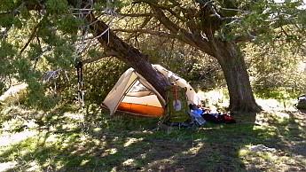 2g-my-camp.jpg