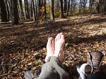 Fall-3-2011-059.jpg