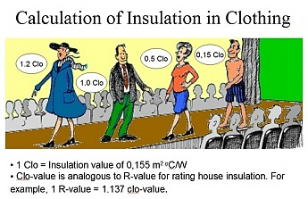 Iclo-Calculation-1.jpg