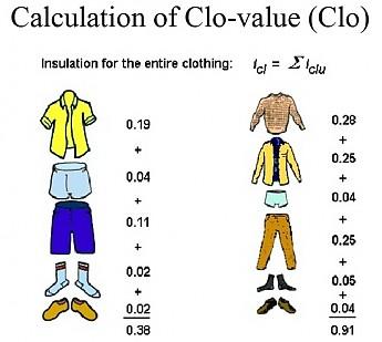 Iclo-Calculation-2.jpg