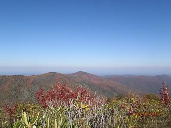 Fall-2-2011-039.jpg