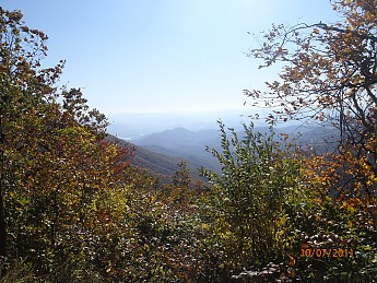 Fall-2-2011-042.jpg