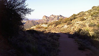 1b-good-trail.jpg