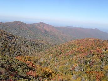 Fall-2-2011-060.jpg