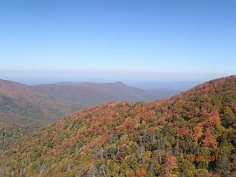 Fall-2-2011-062.jpg