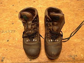 LIMMER-BOOTS-009.jpg