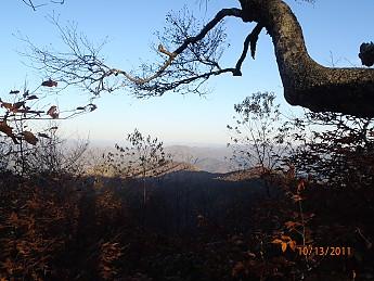 Fall-3-2011-016.jpg
