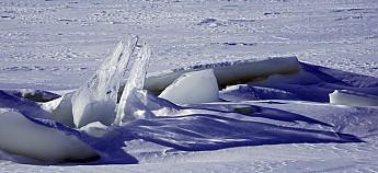 Ice87.jpg