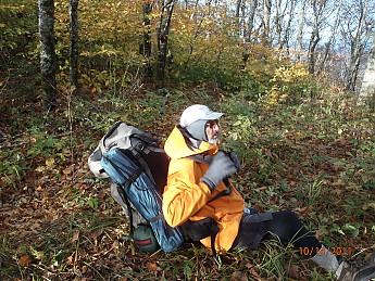 Fall-3-2011-029.jpg