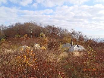 Fall-3-2011-030.jpg