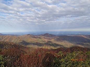 Fall-3-2011-032.jpg
