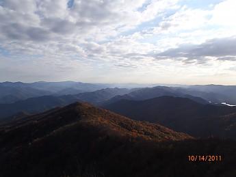 Fall-3-2011-034.jpg