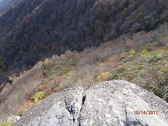Fall-3-2011-038.jpg