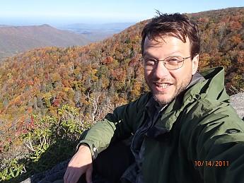 Fall-3-2011-048.jpg