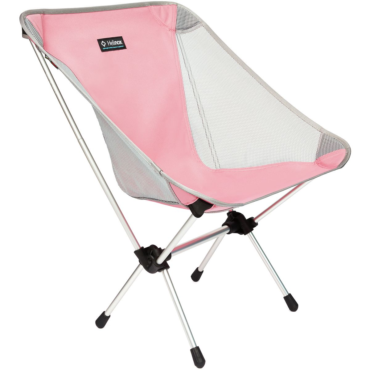 helinox edge photo chair home two rocker furniture ground magnificent backcountry inspirations