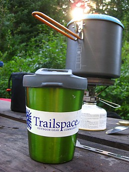 Trailspace-Big-Trip.jpg