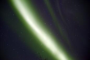 AuroraLvls107.jpg