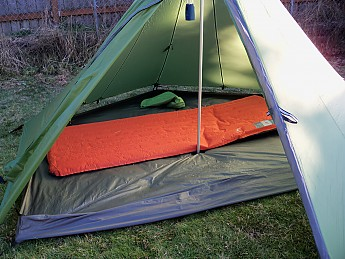 Tent-Pictures-003.jpg