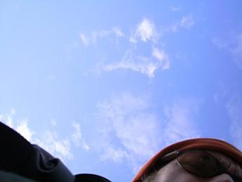 Blue-sky-001.jpg