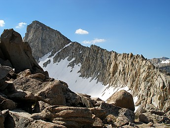 Sawtooth2006-030.jpg