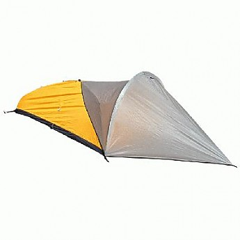Wedge_Bivy_Vest_1_Web.jpg