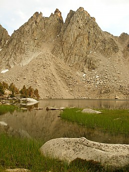 Kings-Canyon-2009-654.jpg