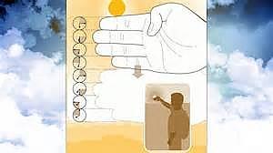 sunset-finger-time.jpg