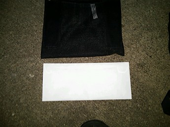 Pack-Padding-Pocket-w-velcro-backing.jpg