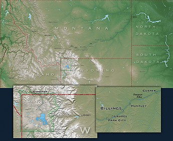 Where-the-Yellowstone-goes-map.jpg