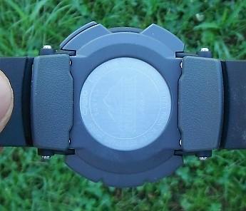 Casio-ProTrek-2500-1-005.jpg