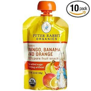 mango-banana.jpg