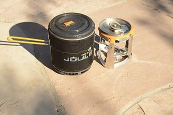 JetBoilJoule001.jpg