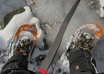 gaiters-ice.jpg