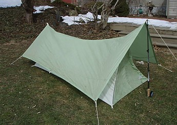 Gerry_tent1.jpg
