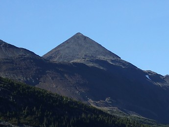 Claim-Pyramid-Mountain.jpg