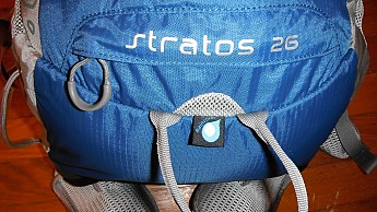 Stratos-Review-064.jpg