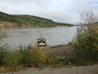 Yukon-River-and-the-Dawson-Eagle.jpg