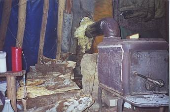 woodstove-in-lodge.jpg