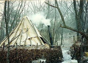 Wood-Smoke-and-the-Tipi.jpg