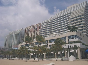 5_1210438020_fort-lauderdale-beach.jpg