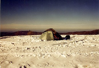 41-Mountain-Jet-Tent-on-Whiggs-Meadow.jp