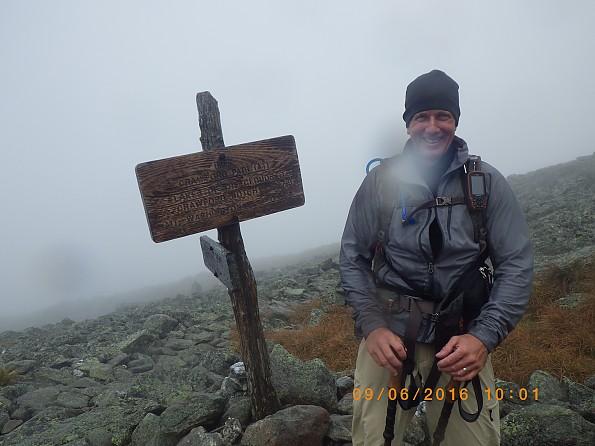 Mount-Washington-hike-8.jpg