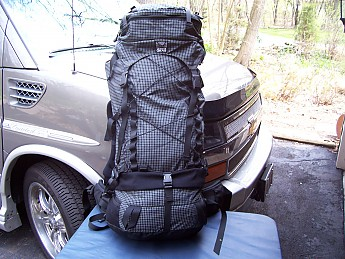 camping-016.jpg