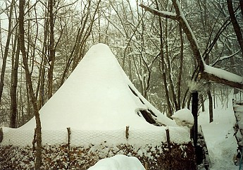 Blizzard-of-93-and-the-Tipi-L.jpg