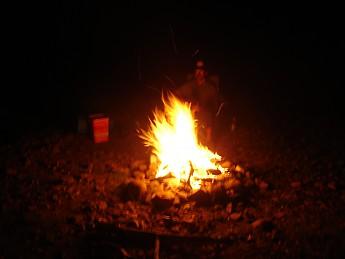 Camping-Sept-20th-20111-014.jpg